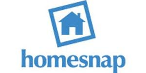Homesnap-Generate Leads From Your Mobile Device