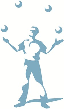 mediaman LLC logo