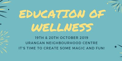 Education of Wellness