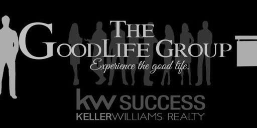 Good Life Real Estate Group Hiring Overview