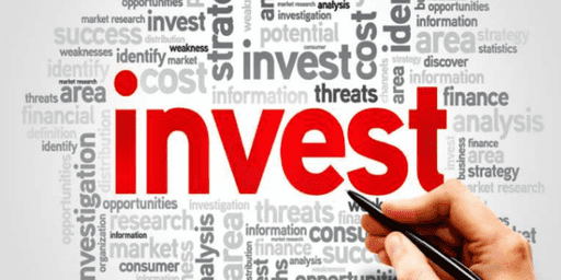 UPG August Property Investment Talk