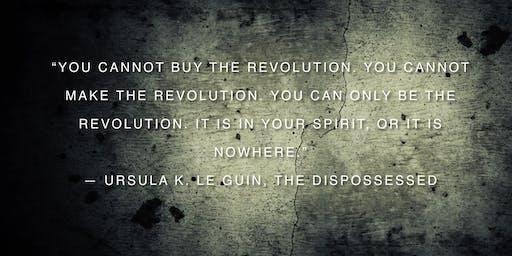 Wrestle-Revolution 1