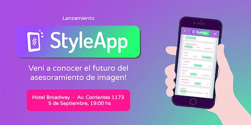 StyleApp