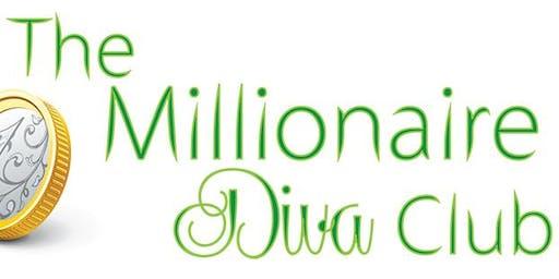 Millionaire DIVAS Fall Equinox Special Session