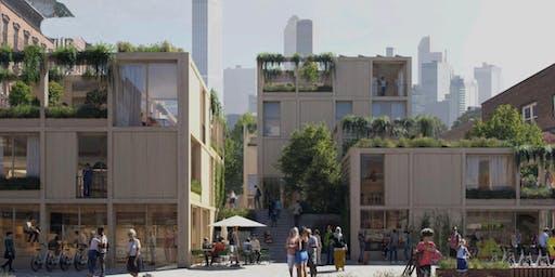 Future Housing Options Blackwood - Community Discussion