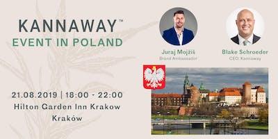 EVENT IN POLSKA