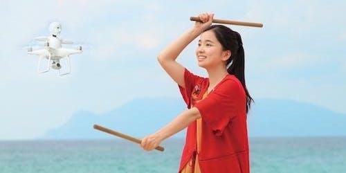 Amanogawa- The One I've Longed・LA・ [Japan Film Festival Los Angeles 2019]