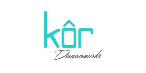 Kor Open House/ Free Trial Classes