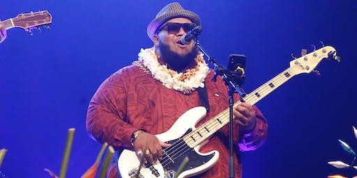 Na Pua Hula Festival Featuring Josh Tatofi!!