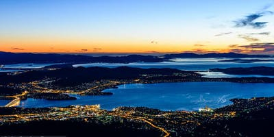 Derwent River - Sydney to Hobart Clean Up