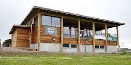 DEVON - Business Brunch at Plymouth Cricket Club tickets