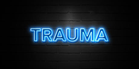 A Psychoanalytic Approach To Working With Trauma tickets