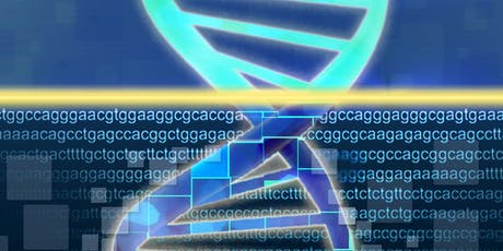 Introducing Genomes - How They Work And Why They Are Important tickets