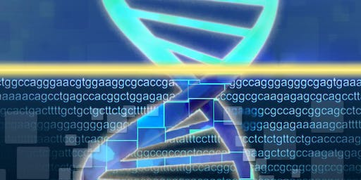 Introducing Genomes - How They Work And Why They Are Important