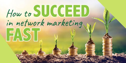 Online Marketing Strategies – 4 Simple Ways To Grow Your Network Marketing Business Online
