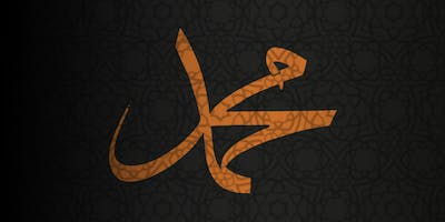 The Prophetic Traditions on Good Character