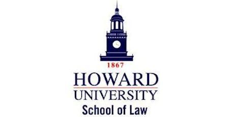 Howard University School of Law Class of 2009 TEN YEAR Reunion Weekend tickets