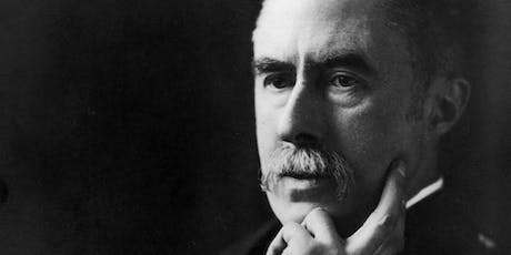 Queer loss, queer Classics: A.E.Housman's 'lost country' tickets