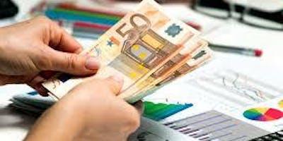 Empruntez sans les banques | Prêt entre particuliers