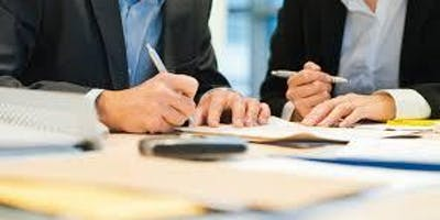Prêt personnel | Votre demande de prêt en ligne