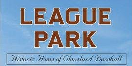Celebrating League Park