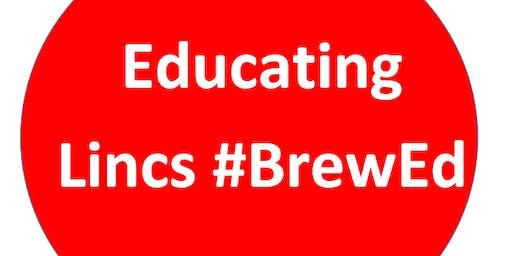 BrewEdLincs