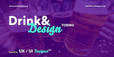 TORINO - Quello che Designer e Developer non si dicono