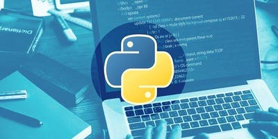 Python - Modulo 2 - Programmazione ad oggetti (Ottobre 2019)