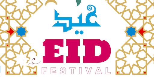 EID FESTIVAL 2019