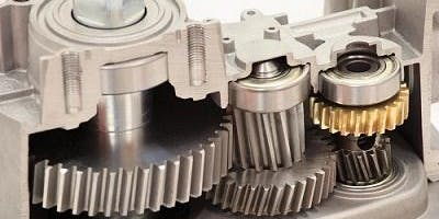 La normative macchine e le automazioni Brushless