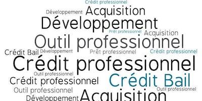 Offre de prêt en ligne rapide et fiable France Réunion