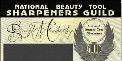 NBTSG Membership Renewal