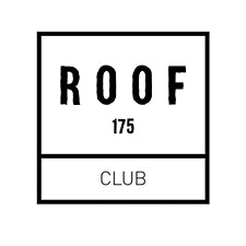 ROOF 175  logo
