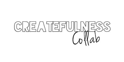 Createfulness Collab - November