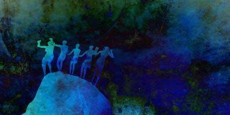 Chorus pro Musica & Metropolitan Chorale - Boston - Mendelssohn's Die erste Walpurgisnacht tickets
