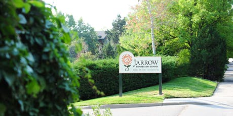 Jarrow Community Concert tickets