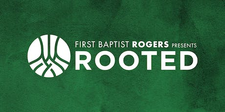 Rooted Experience tickets