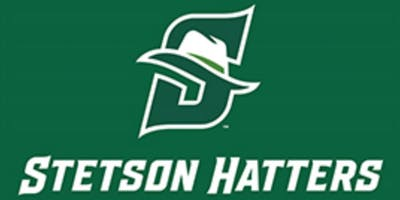 Stetson University Representative Visit
