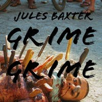 Jules Baxter, Sotorios (Political Animals, Bad Poetry Club), Googie, Jonny Empire, DJ Mo Niklz