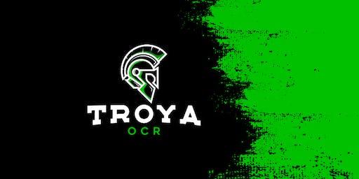 Troya OCR