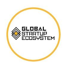 Global Startup Ecosystem  logo