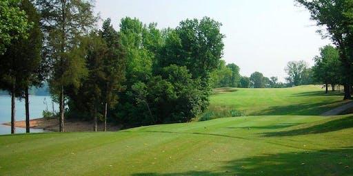 Tims Ford Golf Trip - Single Occupancy Lodging