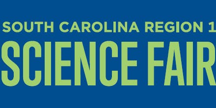 2020 South Carolina Region 1 Science Fair