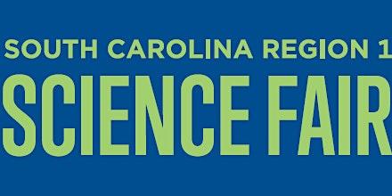 2020 South Carolina Region 1 Science Fair
