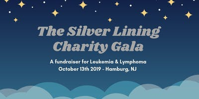 The Silver Lining Charity Gala