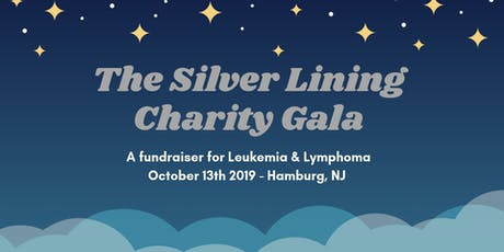 The Silver Lining Charity Gala tickets