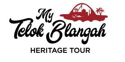 My Telok Blangah Heritage Tour (18 January 2020)