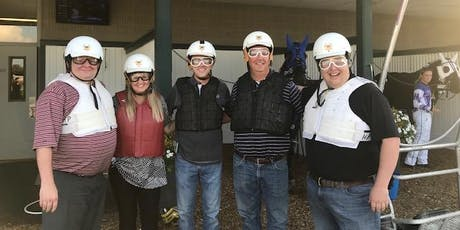 Top Notch of Indiana Careers in Construction Night at Hoosier Park tickets