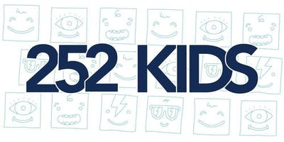 252Kids After School Club