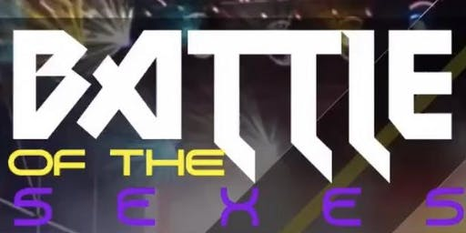 Detroit, MI Battle Rap Events | Eventbrite